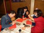 chinese-nieuwjaar2015_036.jpg