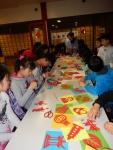 chinese-nieuwjaar2015_038.jpg