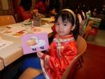 chinese-nieuwjaar2015_042.jpg