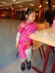 chinese-nieuwjaar2015_051.jpg