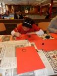 chinese-nieuwjaar2015_057.jpg