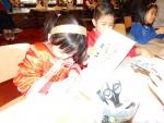chinese-nieuwjaar2015_066.jpg