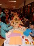 chinese-nieuwjaar2015_068.jpg