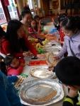 chinese-nieuwjaar2015_091.jpg