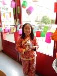 chinese-nieuwjaar2015_097.jpg