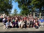 docenten en leerlingen2.JPG