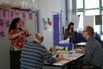 kalligrafie2012_05.jpg