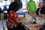 kalligrafie2012_07.jpg