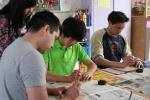kalligrafie2012_09.jpg