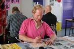 kalligrafie2012_10.jpg