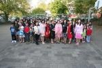 schoolfoto2010_2012-04.jpg