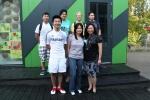 schoolfoto2010_2012-06.jpg
