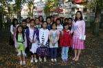 schoolfoto2010_2012-07.jpg
