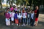 schoolfoto2010_2012-08.jpg