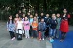 schoolfoto2010_2012-09.jpg