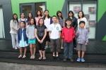 schoolfoto2010_2012-12.jpg