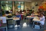 schoolfoto2010_2012-13.jpg