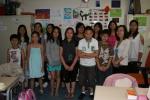 schoolfoto2010_2012-15.jpg