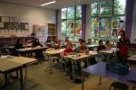 schoolfoto2010_2012-16.jpg
