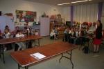 schoolfoto2010_2012-17.jpg