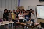schoolfoto2010_2012-18.jpg