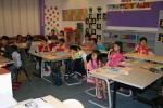 schoolfoto2010_2012-20.jpg