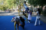 schoolfoto2010_2012-23.jpg