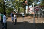 schoolfoto2010_2012-25.jpg