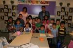 schoolfoto2010_2012-26.jpg