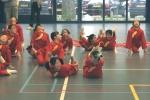 viering_15jarige_jubileum_08102005_002.JPG