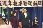 viering_15jarige_jubileum_08102005_019.JPG