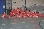 viering_15jarige_jubileum_08102005_023.JPG
