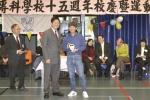 viering_15jarige_jubileum_08102005_025.JPG