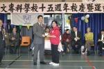 viering_15jarige_jubileum_08102005_027.JPG