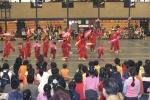 viering_15jarige_jubileum_08102005_033.JPG