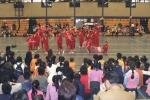 viering_15jarige_jubileum_08102005_034.JPG