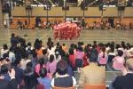 viering_15jarige_jubileum_08102005_035.JPG