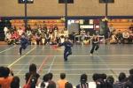 viering_15jarige_jubileum_08102005_040.JPG