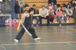viering_15jarige_jubileum_08102005_042.JPG