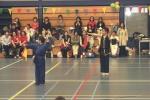 viering_15jarige_jubileum_08102005_043.JPG