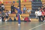 viering_15jarige_jubileum_08102005_044.JPG