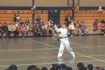 viering_15jarige_jubileum_08102005_046.JPG