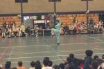 viering_15jarige_jubileum_08102005_050.JPG