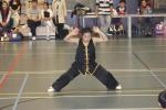 viering_15jarige_jubileum_08102005_053.JPG