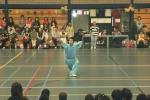 viering_15jarige_jubileum_08102005_055.JPG