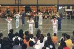 viering_15jarige_jubileum_08102005_056.JPG