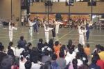 viering_15jarige_jubileum_08102005_057.JPG