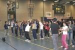 viering_15jarige_jubileum_08102005_059.JPG